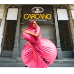 Rezza e Mastrella al teatro Carcano